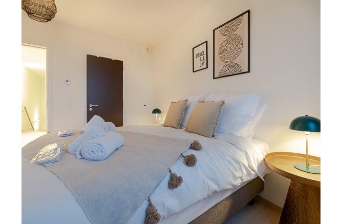 Apartment in Saint Jean - Namur IV, Grand Place - 13