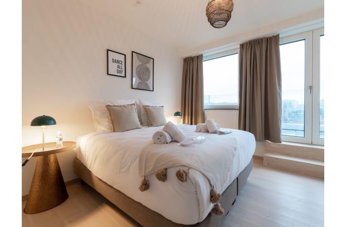 Apartment in Saint Jean - Namur IV, Grand Place - 12