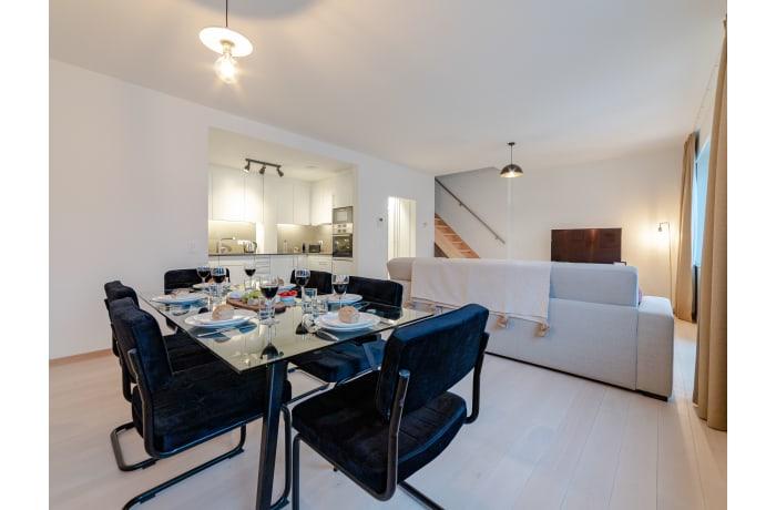 Apartment in Saint Jean - Namur IV, Grand Place - 8