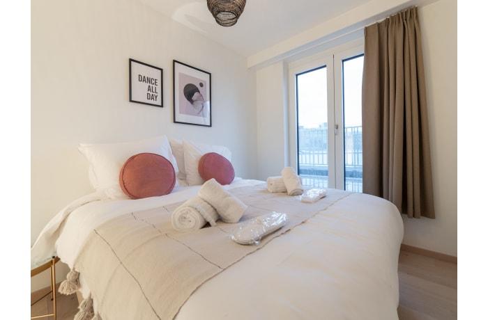 Apartment in Saint Jean - Namur IV, Grand Place - 15
