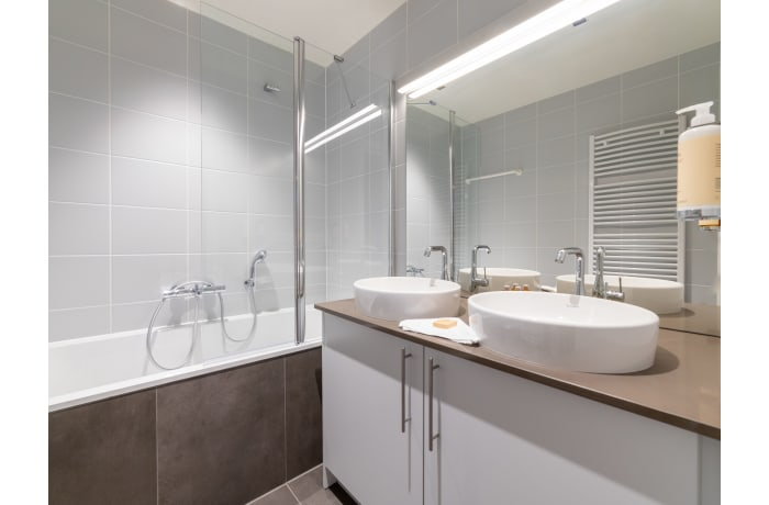 Apartment in Saint Jean - Namur IV, Grand Place - 16