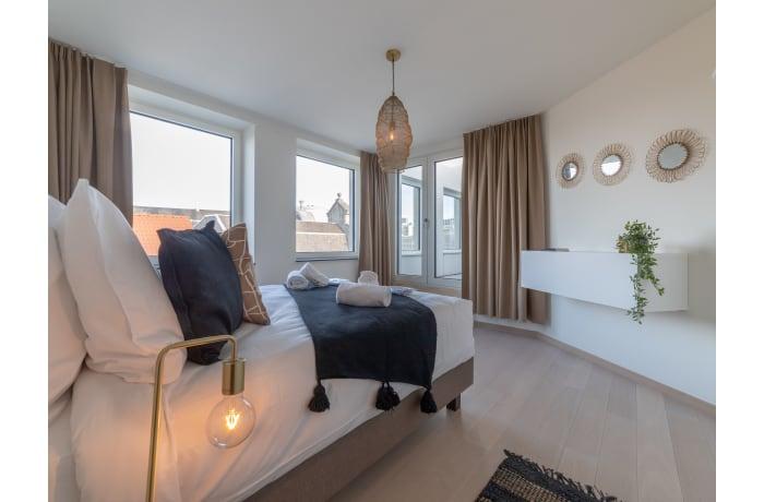 Apartment in Saint Jean - Namur VI, Grand Place - 15