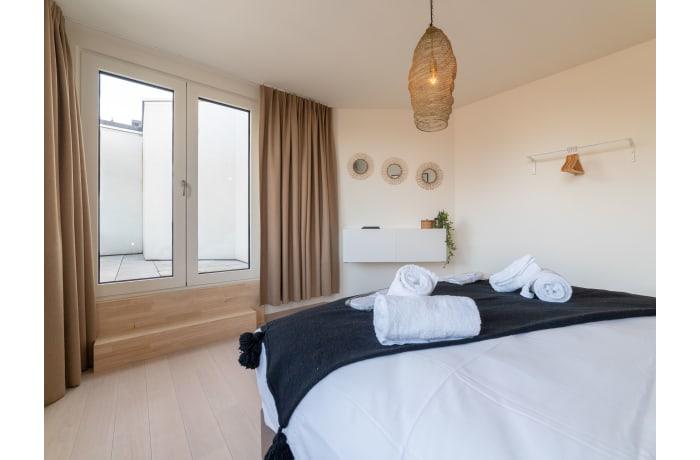Apartment in Saint Jean - Namur VI, Grand Place - 18