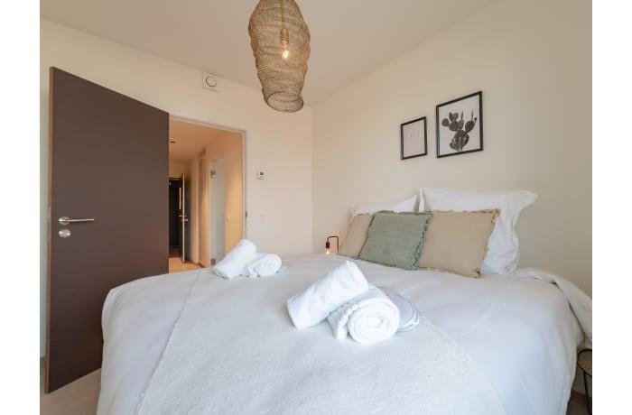 Apartment in Saint Jean - Namur VI, Grand Place - 14