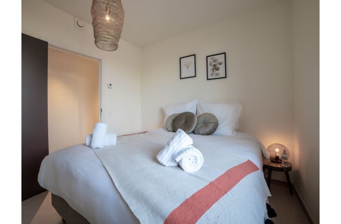 Apartment in Saint Jean - Namur VI, Grand Place - 11