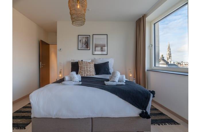 Apartment in Saint Jean - Namur VI, Grand Place - 17
