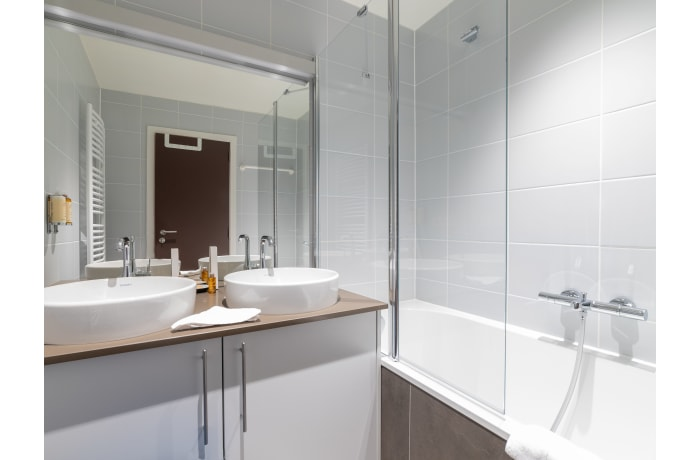 Apartment in Saint Jean - Namur VI, Grand Place - 12