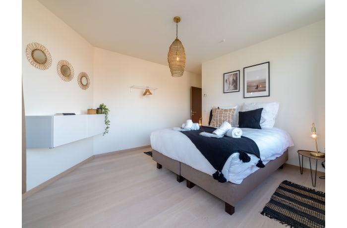 Apartment in Saint Jean - Namur VI, Grand Place - 16