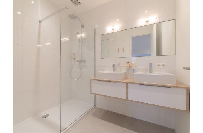 Apartment in Luxembourg V, Eu Quarter - 13