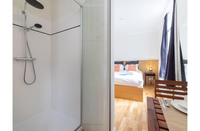 Apartment in Dansaert VI, Saint Catherine - 7