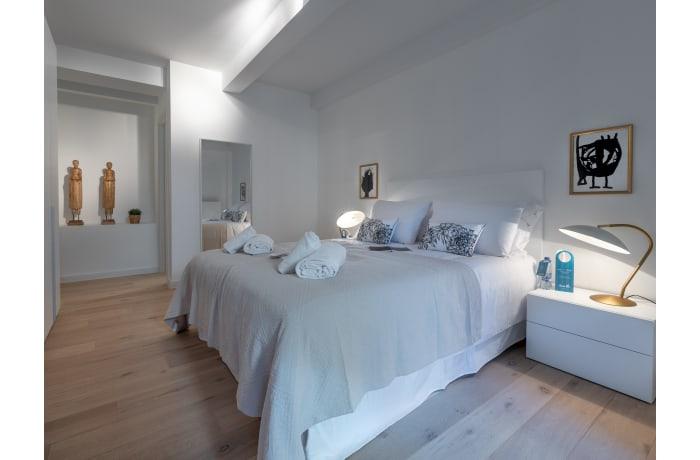 Apartment in Stassart I, Toison d'Or - 12