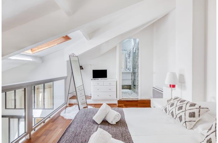 Apartment in Cannes Centre Ville, Center Ville - 6