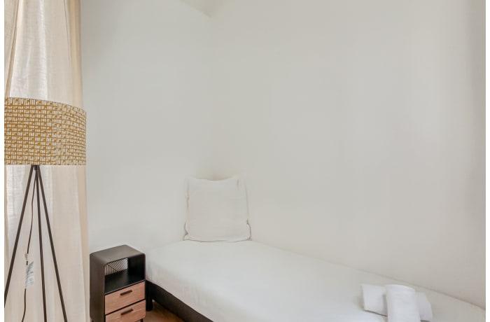 Apartment in Cannes Centre Ville, Center Ville - 10