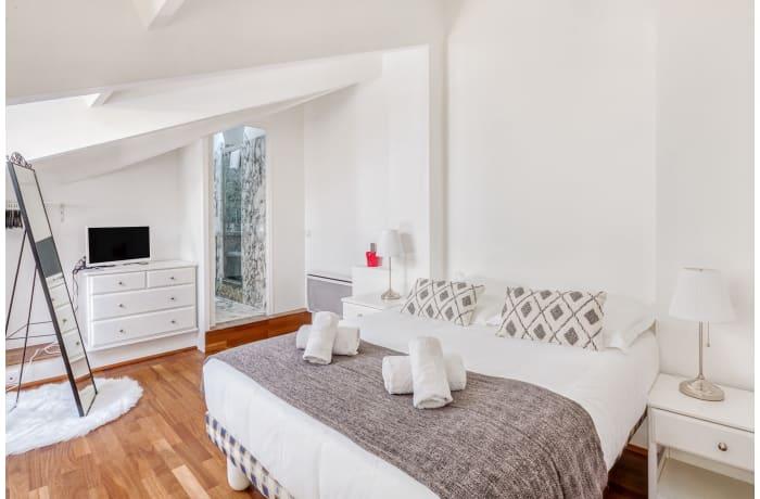 Apartment in Cannes Centre Ville, Center Ville - 4