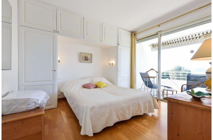 Apartment in Belle Vue, La Croix des Gardes - 4