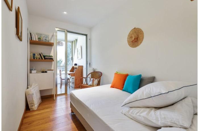 Apartment in Belle Vue, La Croix des Gardes - 5