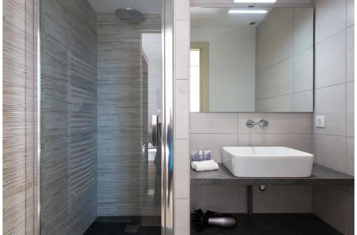 Apartment in Louis Blanc Modern, Le Suquet - 10