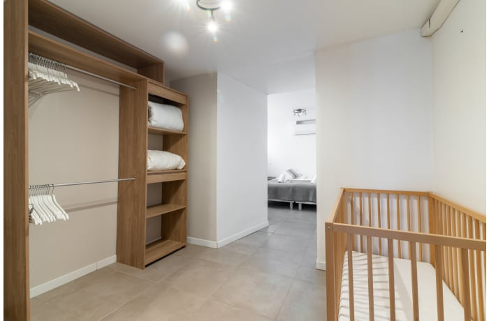 Apartment in Petit Juas Patio, Petit Juas - 8