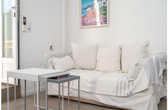 Apartment in Petit Juas Patio, Petit Juas - 2