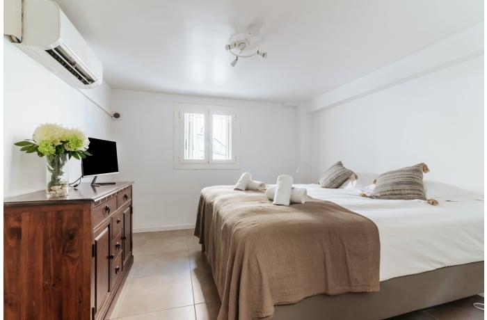 Apartment in Petit Juas Patio, Petit Juas - 7