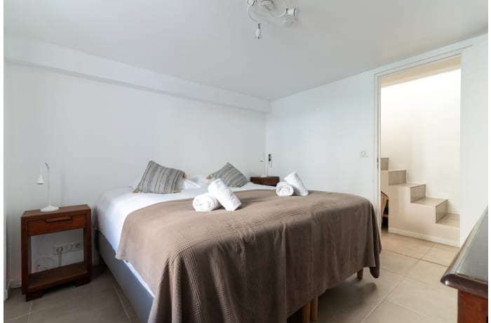 Apartment in Petit Juas Patio, Petit Juas - 6