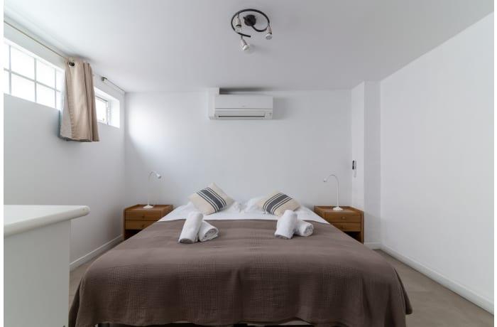 Apartment in Petit Juas Patio, Petit Juas - 10