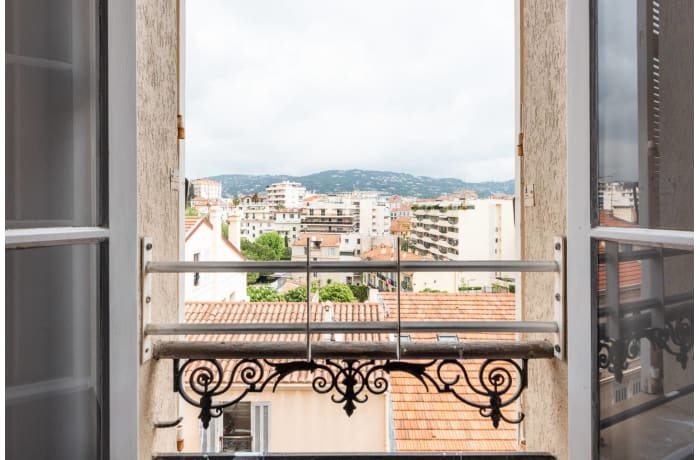 Apartment in Tassigny, Petit Juas - 0