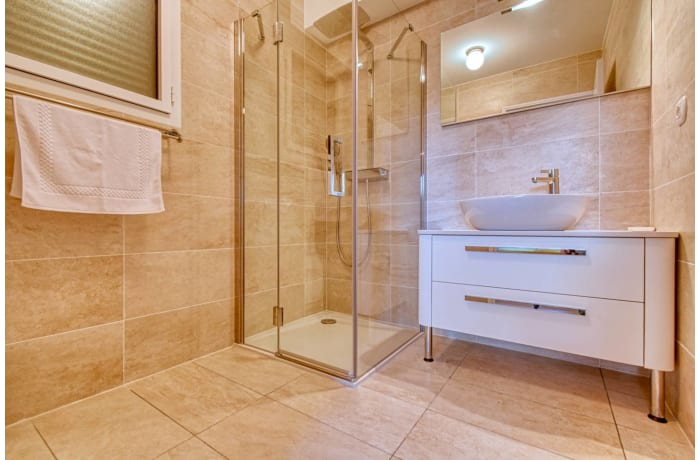 Apartment in Mourre-Rouge, Pointe Croisette - 18