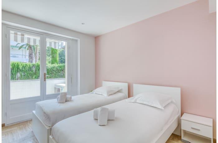 Apartment in Pointe Croisette Serenity, Pointe Croisette - 9