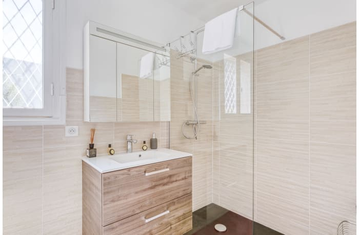 Apartment in Pointe Croisette Serenity, Pointe Croisette - 10