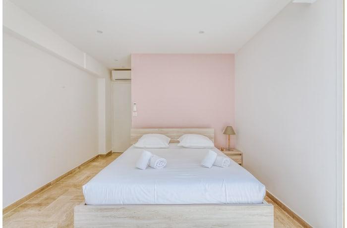Apartment in Pointe Croisette Serenity, Pointe Croisette - 8