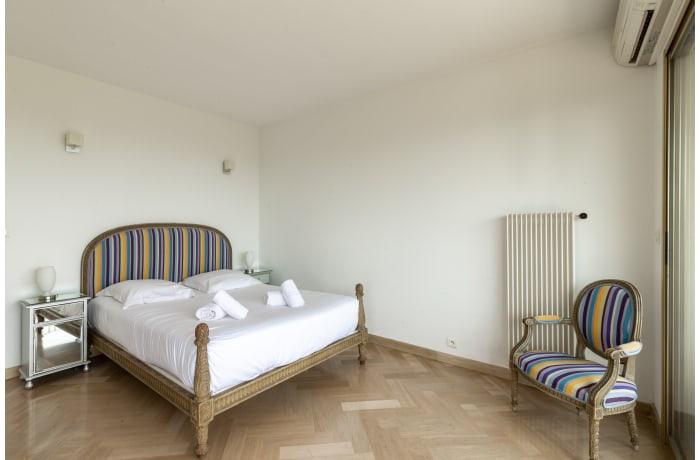 Apartment in Chateau Oxford, Prado Republique - 10