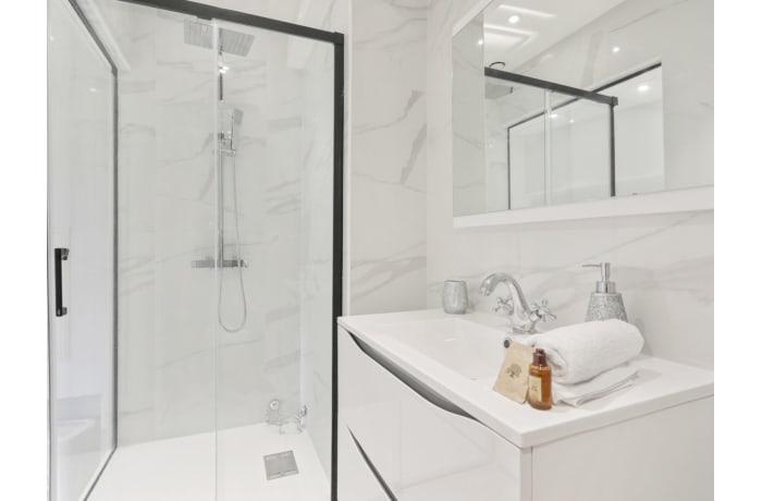 Apartment in Rue Pons, Prado Republique - 9