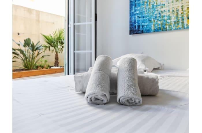 Apartment in Rue Pons, Prado Republique - 7
