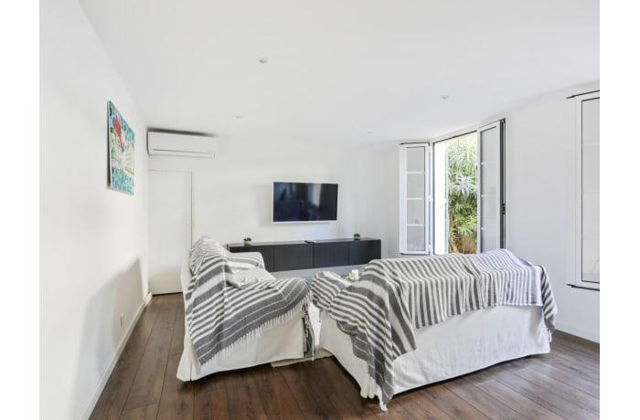 Apartment in Rue Pons, Prado Republique - 2