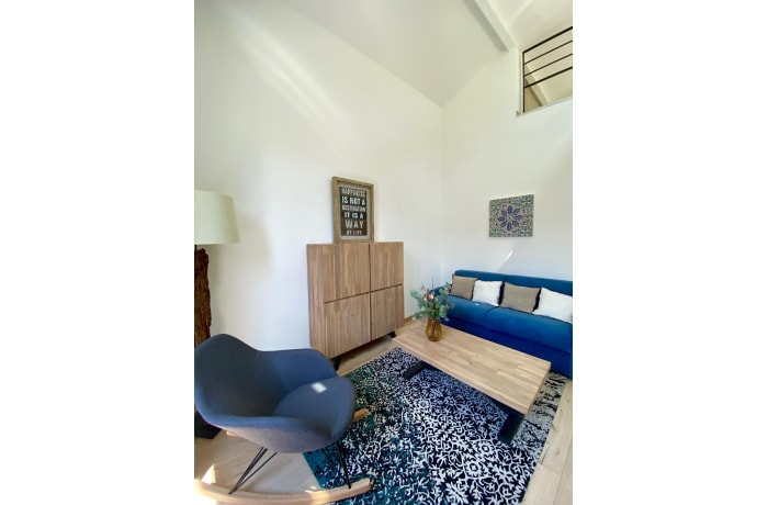 Apartment in Saint Nicolas I, Saint Nicolas - 4