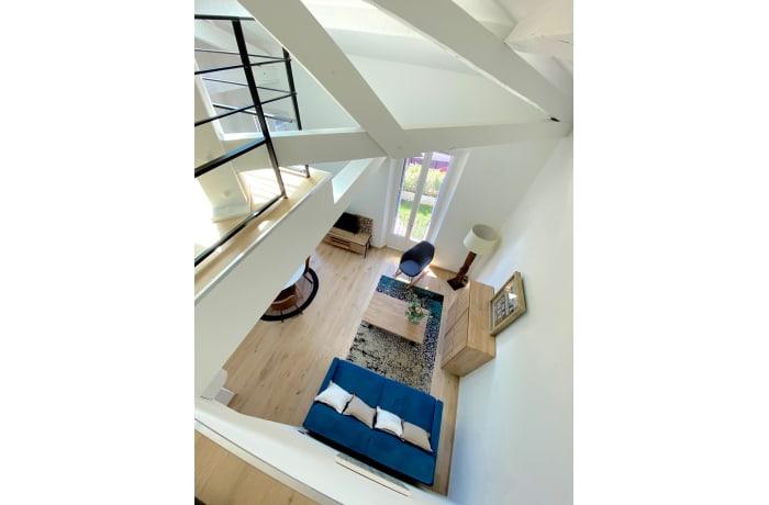 Apartment in Saint Nicolas I, Saint Nicolas - 15