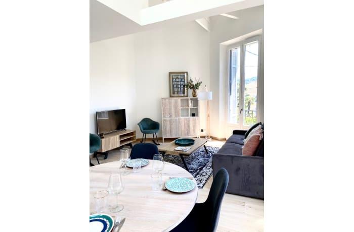 Apartment in Saint Nicolas II, Saint Nicolas - 7