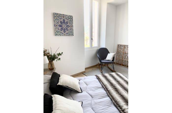 Apartment in Saint Nicolas II, Saint Nicolas - 9