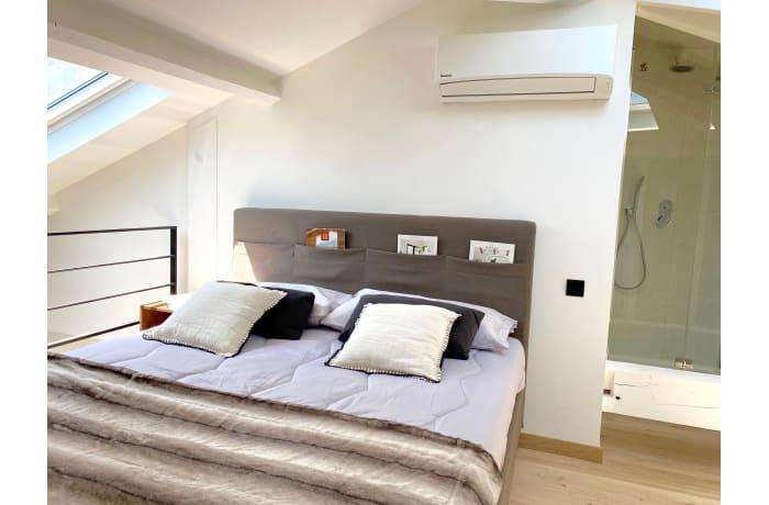 Apartment in Saint Nicolas II, Saint Nicolas - 17