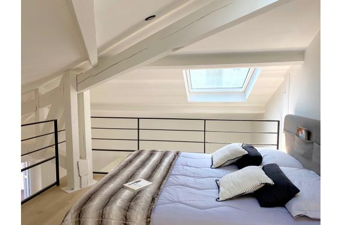 Apartment in Saint Nicolas II, Saint Nicolas - 18