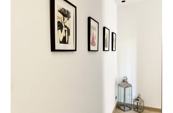 Apartment in Saint Nicolas III, Prado Republique - 17