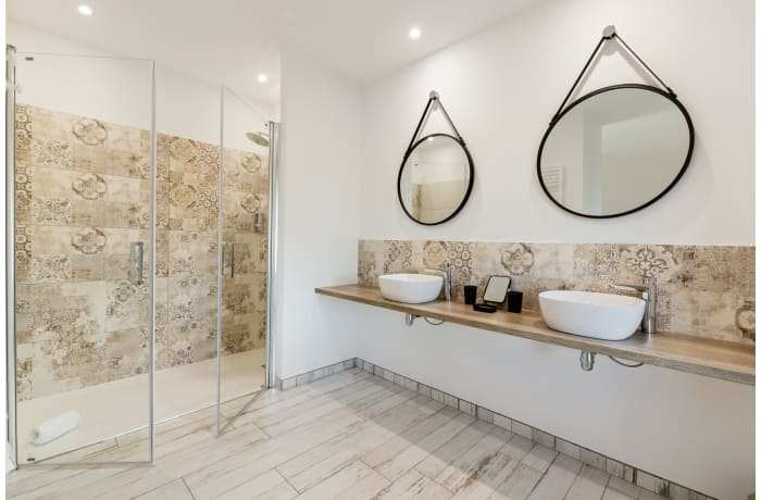Apartment in Villa Punta Dell Oriente, Grosseto-Prugna - 20