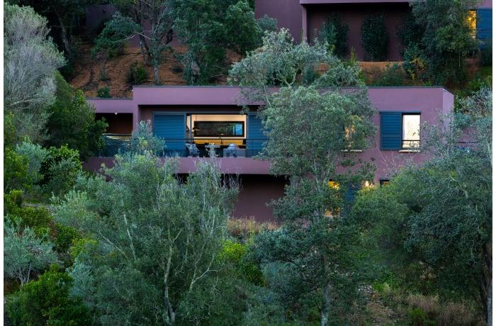 Apartment in Villa Punta Dell Oriente, Grosseto-Prugna - 25