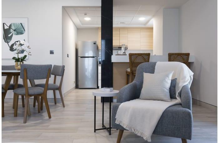 Apartment in Arjan Butterfly II, Al Barsha South - 5