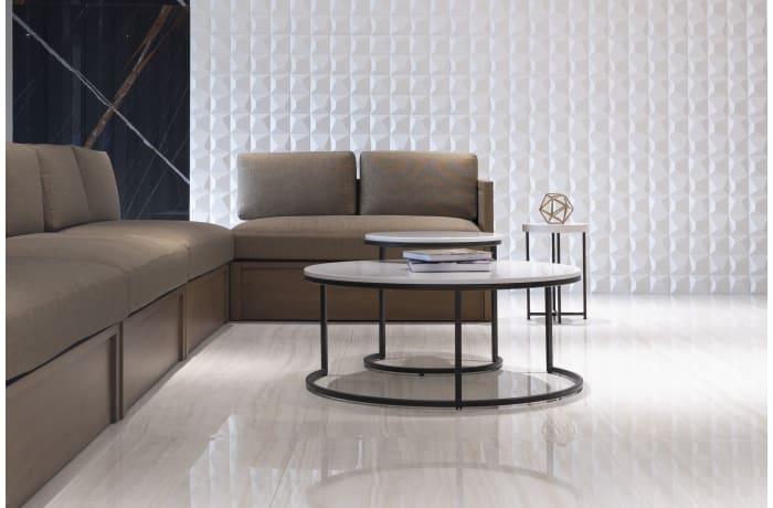 Apartment in Arjan Butterfly III, Al Barsha South - 22