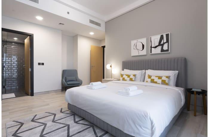 Apartment in Arjan Butterfly III, Al Barsha South - 6