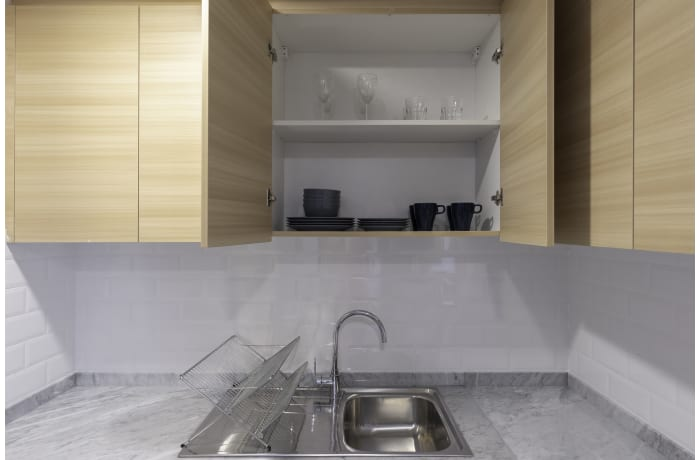 Apartment in Arjan Butterfly III, Al Barsha South - 26