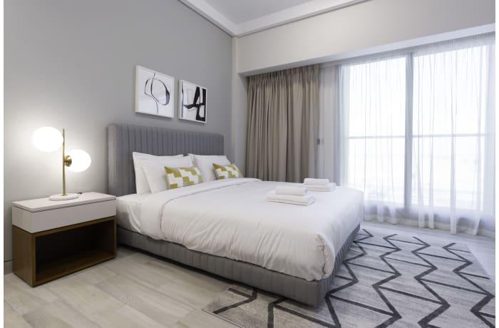 Apartment in Arjan Butterfly III, Al Barsha South - 5