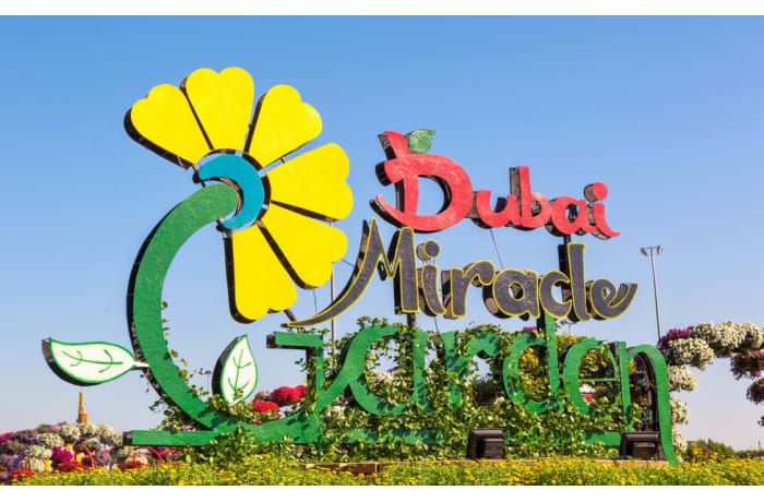 Apartment in Arjan Miracle IV, Al Barsha South - 26